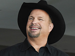 Garth Brooks on Playing Yankee Stadium 20 Years After Epic Central Park Show: 'I'm a Little Nervous'