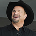 FROM EW: Garth Brooks Earns Historic RIAA Achievement: How the Country Star Beat the Beatles