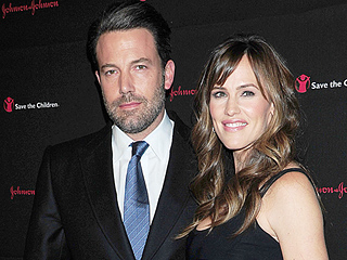 No Second Honeymoon for Ben Affleck and Jennifer Garner: 'They Are 100% Still Separated,' Says Source