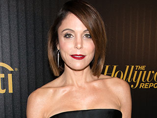 WATCH: Find Out What It's Like to Fight with Bethenny Frankel Straight from One of Her RHONY Costars!