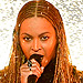 Beyoncé Slays with Surprise Performance of 'Freedom' at BET Awards