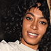 Solange Knowles Celebrates 30th Birthday with Beyoncé and Pals in New Mexico