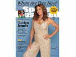 Caitlyn Jenner's Most Inspiring, Thought-Provoking Quotes (As of Yet)