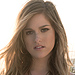 Summer Is Here! Cassadee Pope Shares Her Seasonal Favorites – Beaches, Beer and Sublime