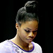 Wisdom, Cheese and Meditation: 5 Things to Know About Reigning Olympic Gymnastics Champion Gabby Douglas
