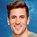 The Bachelorette's Jordan Rodgers Gives Awkward Interview About His Relationship with Brother Aaron: 'It's Complicated'
