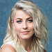 Julianne Hough Supports Dancers Impacted by Cancer: 'I Don't Know Life Without Dancing'