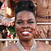 FROM EW: Slay All Day! Leslie Jones Is Just One of SNL's Returning Stars – Find Out Who Else Is Back