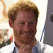 Joss Stone Teases Prince Harry During Charity Concert Rehearsals: 'I Learned Years Ago That I Can't Sing,' He Admits