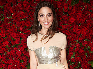 Sara Bareilles on Broadway For Orlando: 'It Was Somber and Joyful'