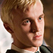 The Flash Taps Harry Potter Alum Tom Felton as New Series Regular