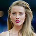 Amber Heard and Elon Musk Are Just Friends, Says Source
