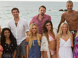 WATCH: Now Which Bachelor in Paradise Power Couple Is on the Verge of Splitting?