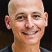 Your New Weight-Loss Tool May Be the 'Bite Tracker' Says Celebrity Trainer Harley Pasternak