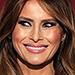 Melania Trump's Website Disappears Amid Accusations That She Lied About Graduating from College