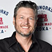 Blake Shelton Surprises Fans with Free Concert in Kansas City: 'It's Just a Big Party,' Says the Singer