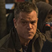 Matt Damon Is Back as Jason Bourne with More Trouble in Mind and Alicia Vikander in Hot Pursuit