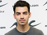 Find Out What Joe Jonas Has to Say About Exes Taylor, Demi and Gigi on <em>WWHL</em>'s Plead the Fifth!