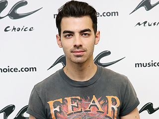 Find Out What Joe Jonas Has to Say About Exes Taylor, Demi and Gigi on WWHL's Plead the Fifth!