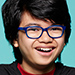 13-Year-Old Grammy-Nominated Pianist Joey Alexander Releases New Song 'Sunday Waltz'