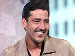 New Kids on the Block's Jonathan Knight Lost 21 Lbs. Just by Cutting out Meat