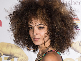Meet Kandace Springs, One of Prince's Final Protégées Whom He Found on Twitter