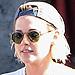 Kristen Stewart Opens Up About Girlfriend Alicia Cargile: 'Finally, I Can Feel Again'