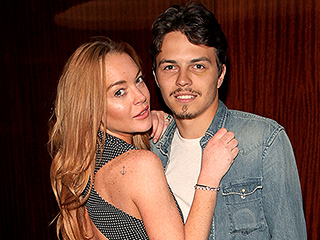 'You Tried to Kill Me: Lindsay Lohan Reportedly Seen Accusing Boyfriend of Abuse in Massive Fight After Weekend Drama