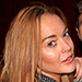 Lindsay Lohan Reportedly Seen Accusing Boyfriend of Abuse in Massive Fight After Weekend Drama