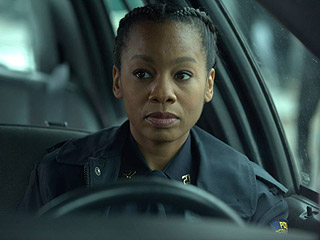 FIRST LOOK: Anika Noni Rose Joins Power