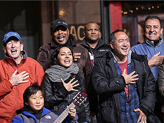 Beloved Sesame Street Characters Bob, Luis and Gordon Will No Longer Appear on the Show