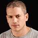 Wentworth Miller on How Having Suicidal Thoughts After Depression Led to Him Conquering Bullies