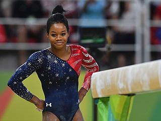 Simone Biles Reunites with 'Brazilian - 36.5KB