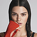 Kendall Jenner Shares How She Deals with Bullies: 'Gaining Perspective Does Wonders'