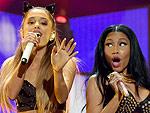 Ariana Grande and Nicki Minaj to Perform at MTV VMAs – Kim Kardashian West to Present!