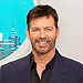 Harry Connick Jr. Says His New Daytime Show Is 'A Completely Different World' from American Idol
