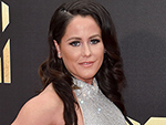 WATCH: <em>Teen Mom 2</em>'s Jenelle Evans Talks Baby No. 3 and the Moment in Her Last Pregnancy She 'Almost Lost It'