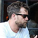Joshua Jackson Share Hours-Long N.Y.C. Lunch with The Affair Costar Ruth Wilson After Diane Kruger Split