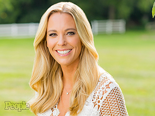 Kate Gosselin on Dreams of Becoming a Grandma: 'I Could Essentially Have Sextuplets Again'