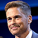 Rob Lowe on After His Comedy Central Roast: 'I'm Just Glad There's Something Left of Me'