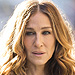 Sarah Jessica Parker Ends Relationship with EpiPen Maker After Price Hike