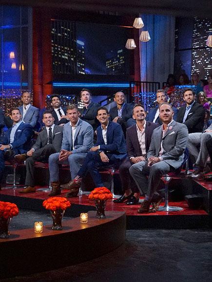 The Bachelor: Nick Viall Will Be Season 21's Leading Man
