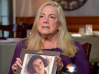 Mother of 'Preppy Killer' Victim Speaks Out 30 Years After Murder: 'Jennifer Was Robbed From Me'