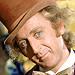 Gene Wilder, Beloved Star of Willy Wonka & the Chocolate Factory, Dies at 83