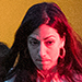 Huma Abedin Splits from Husband Anthony Weiner After He's Caught in Third Sexting Scandal