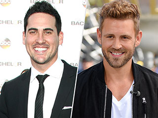Josh Murray and Nick Viall Clash in Explosive Bachelor in Paradise Showdown – and One New Arrival Creates Major Waves