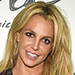You're a Womanizer: Britney Spears Says Dating Is a 'Mind Game with Guys'