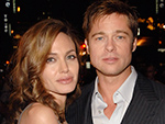 Angelina Jolie Was in a 'Rush' to Rent New L.A. House Before Divorce Filing, Source Says