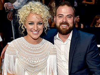 Country Singer Cam Marries in Intimate Desert Ceremony: All the Details
