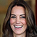 Princess Kate Set for First Solo Trip Abroad – Find Out Where She's Headed!